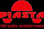 Ośrodek Szkoleniowy Piasta